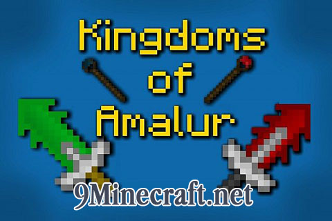 http://img.niceminecraft.net/Mods/Kingdoms-of-Amalur-Mod.jpg