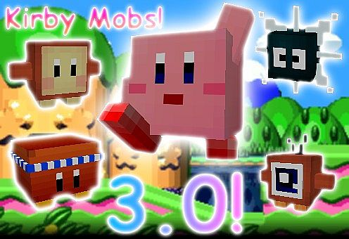 http://img.niceminecraft.net/Mods/Kirby-Enemy-Mod-1.jpg