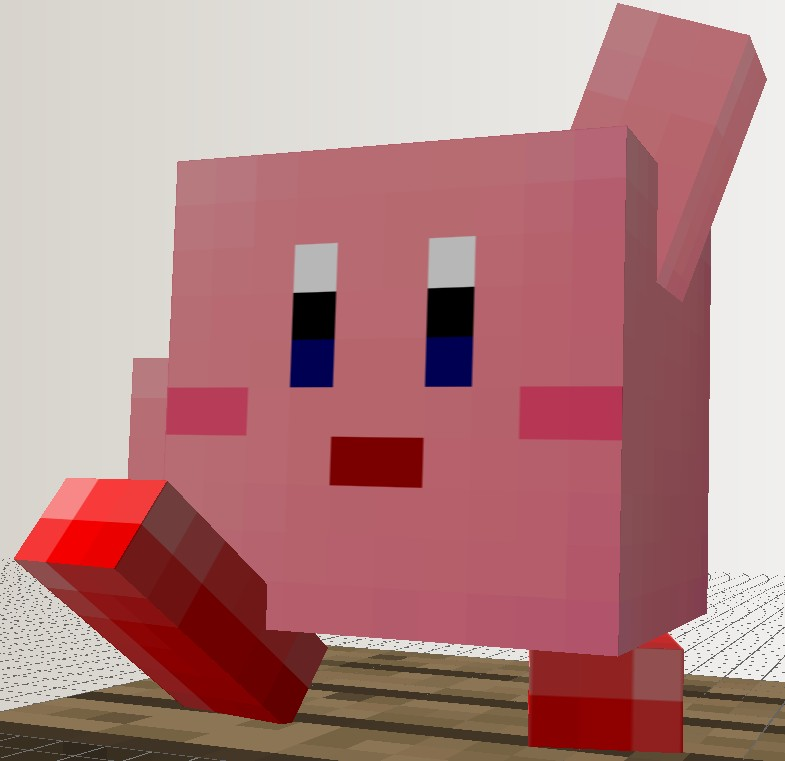http://img.niceminecraft.net/Mods/Kirby-Enemy-Mod-6.jpg