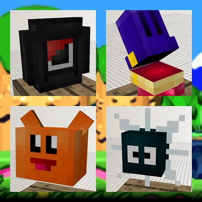 http://img.niceminecraft.net/Mods/Kirby-Enemy-Mod-8.jpg