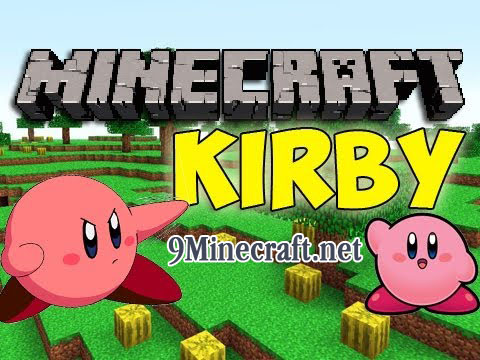 http://img.niceminecraft.net/Mods/Kirby-Mod.jpg