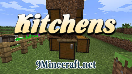 http://img.niceminecraft.net/Mods/Kitchens-Mod.jpg