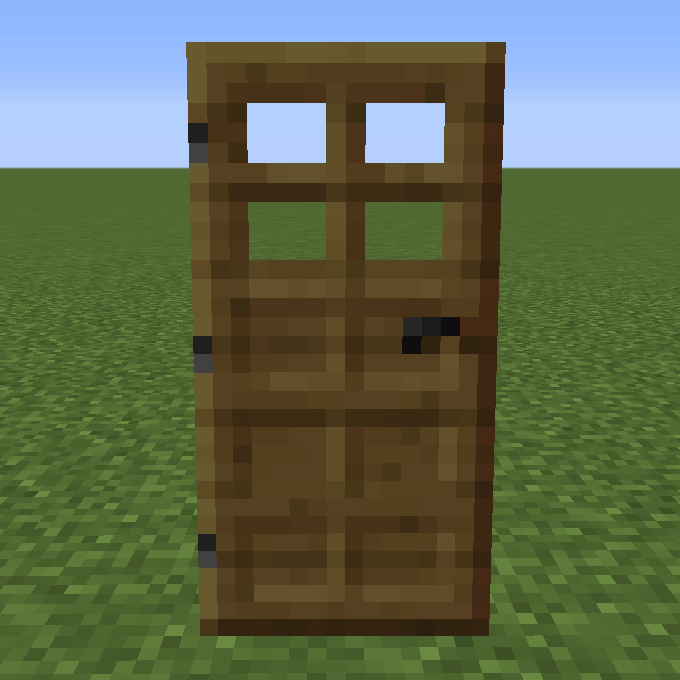 Knock-Knock-Mod-1.png