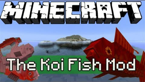 http://img.niceminecraft.net/Mods/Koi-Fish-Mod.jpg