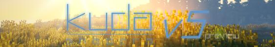 Kuda-shaders-mod.png