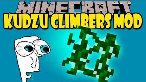 Kudzu-Climbers-Mod.jpg