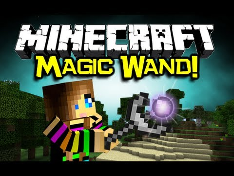 http://img.niceminecraft.net/Mods/Kuuus-Magic-Wand-Mod.jpg