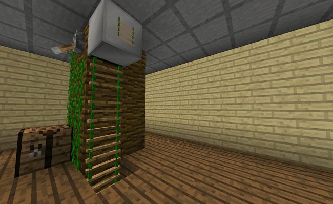 Ladders-Mod-2.jpg