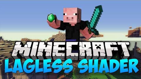 Lagless-Shaders-Mod.jpg