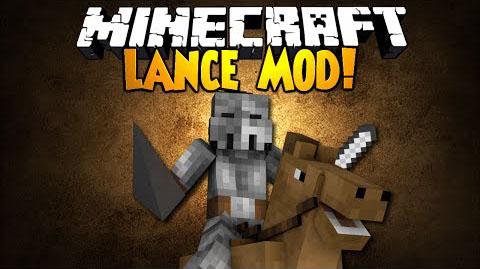 Lance-Mod.jpg