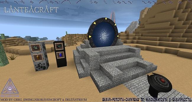 http://img.niceminecraft.net/Mods/LanteaCraft-Mod-1.jpg