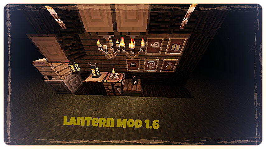http://img.niceminecraft.net/Mods/Lanterns-and-Flashlights-Mod-1.jpg