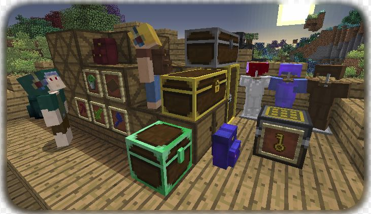 Large-Ender-Chest-Mod.jpg