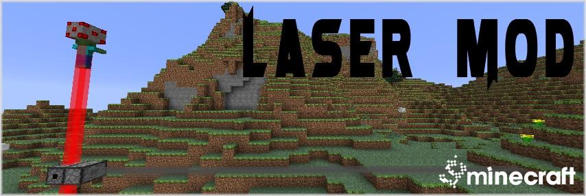 http://img.niceminecraft.net/Mods/Laser-Mod-1.jpg