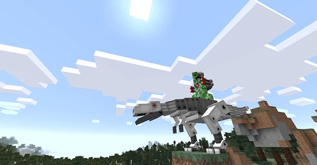 Laser-creeper-robot-dino-riders-mod-2.jpg