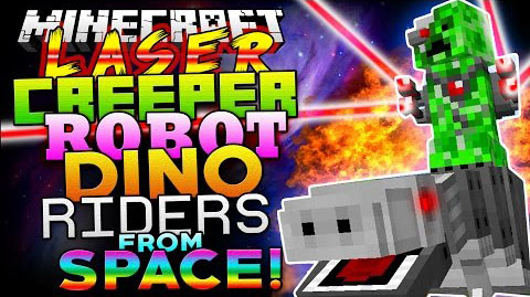 Laser-creeper-robot-dino-riders-mod.jpg