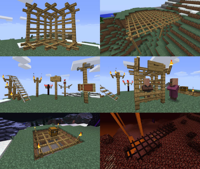 Lattice-Mod-1.jpg