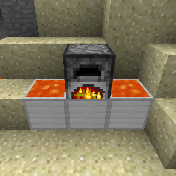 Lava-Furnace-Mod-1.png