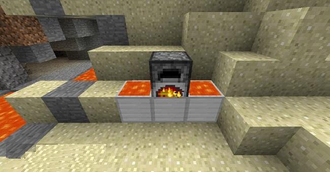 Lava-Furnace-Mod-2.jpg
