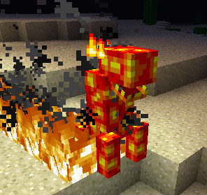 http://img.niceminecraft.net/Mods/Lava-Monsters-Mod-1.jpg
