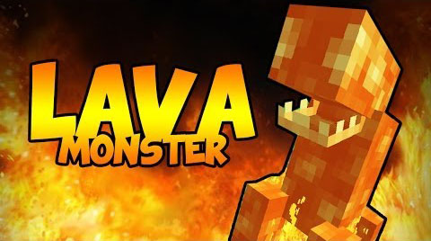 http://img.niceminecraft.net/Mods/Lava-Monsters-Mod.jpg