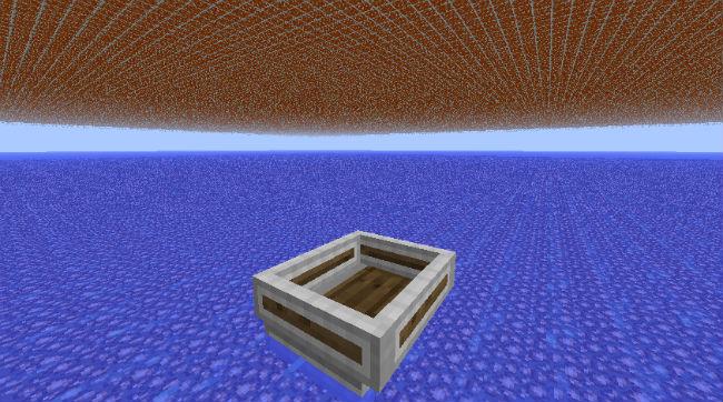 LavaBoat-Mod-6.jpg