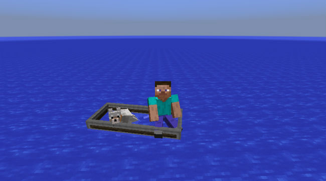 LavaBoat-Mod-7.jpg