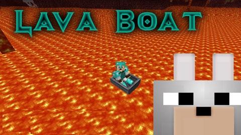 http://img.niceminecraft.net/Mods/LavaBoat-Mod.jpg