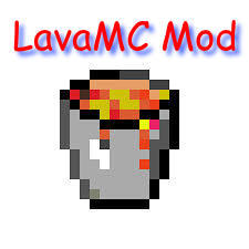 Lavamc-mod.jpg