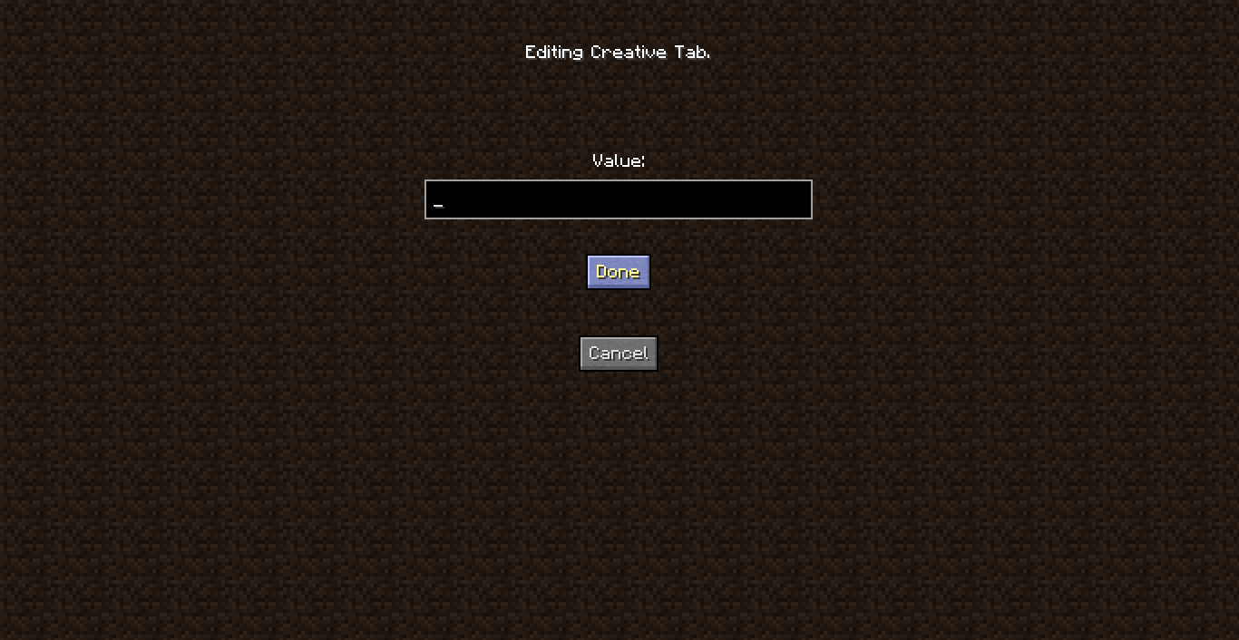 http://img.niceminecraft.net/Mods/Layman-Mod-Maker-5.png
