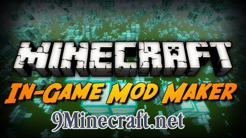 http://img.niceminecraft.net/Mods/Layman-Mod-Maker.jpg