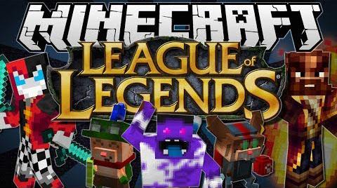 http://img.niceminecraft.net/Mods/League-of-Legends-Mod.jpg