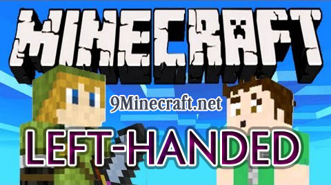 http://img.niceminecraft.net/Mods/Left-Handed-Mod.jpg