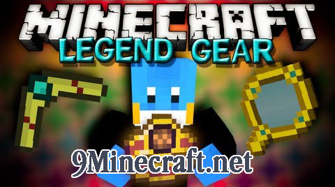 http://img.niceminecraft.net/Mods/Legend-Gear-Mod.jpg