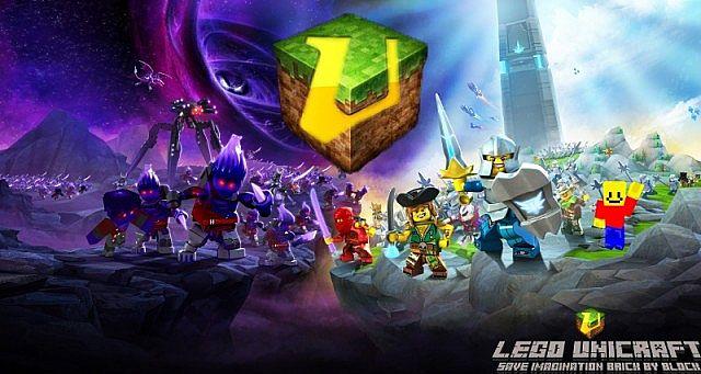 Lego-universe-mod.jpg