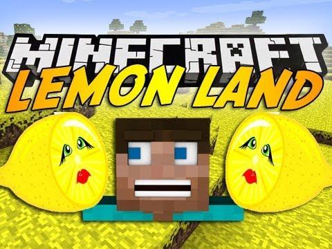 Lemon-land-mod-0.jpg