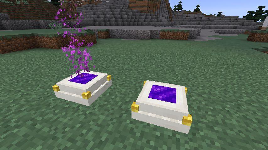 Lemons-Simple-Teleporters-Mod-1.jpg