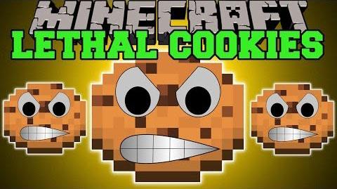 Lethal-Cookies-Mod.jpg