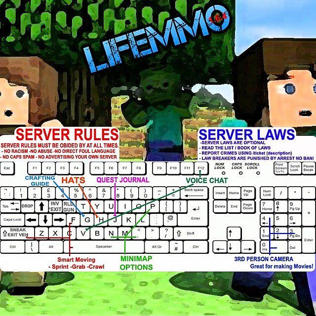 Lifemmo-mod-2.jpg