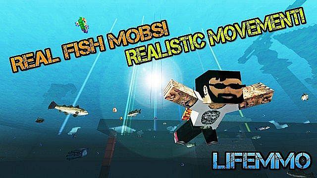 Lifemmo-mod.jpg