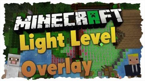 Light-Level-Overlay-Reloaded-Mod.jpg