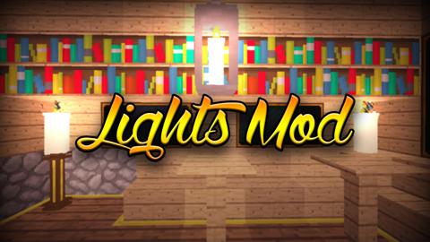 Lights-Mod.jpg