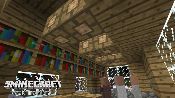 Lights-Plus-Mod-5.jpg