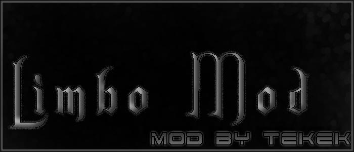 http://img.niceminecraft.net/Mods/Limbo-Mod-1.png
