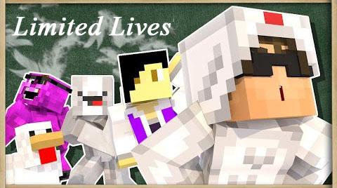 Limited-Lives-Mod.jpg