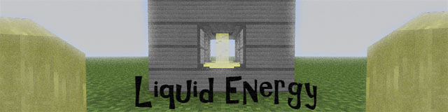 http://img.niceminecraft.net/Mods/Liquid-Energy-Mod.jpg