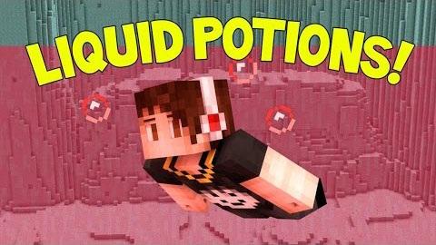 Liquid-Potions-Mod.jpg
