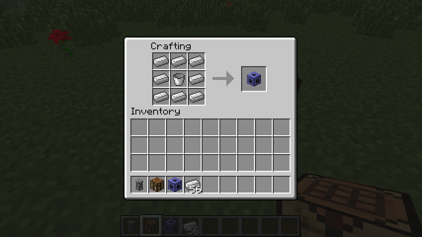 http://img.niceminecraft.net/Mods/Liquid-Relay-Mod-1.png