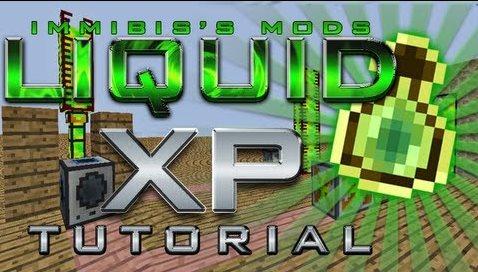 Liquid-xp-mod-0.jpg