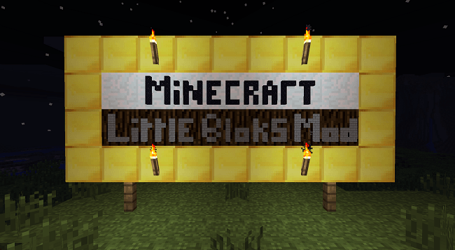 http://img.niceminecraft.net/Mods/Little-Blocks-Mod-4.png